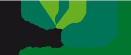 Mooswände und Moosbilder vom Begrünungsprofi Logo